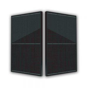 SEG-(360-375)-BMB-full-black-HV_166_EN
